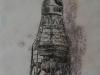 Turm-Radierung-2