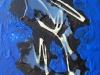 kaltnimatode-blau