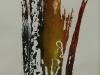 x-totholznimatoden